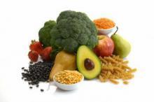 Диет марка отруби хрустящие пшеничные, 150 г ваше здоровье 2671.